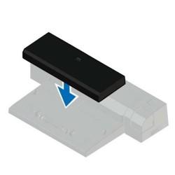 Разделитель Dell 452-BBID