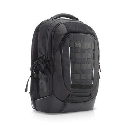 Рюкзак для ноутбука Dell 460-BCML