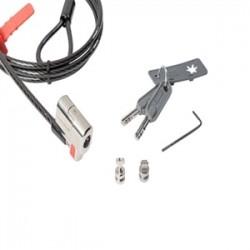 Трос безопасности Dell 461-10169