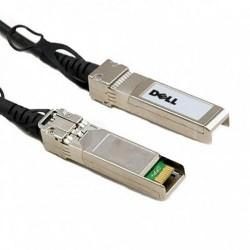 Переходник Dell 470-AATR