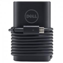 Адаптер питания для ноутбука Dell 492-BBUS