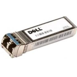 Трансивер Dell 492-BCYC