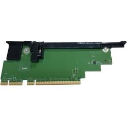 Плата расширения Dell 330-10282