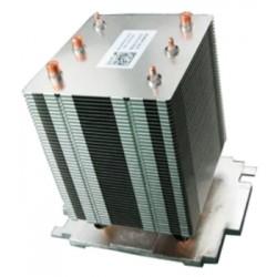 Радиатор Dell 412-AAFT