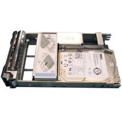 Жесткий диск Dell 400-AJOV