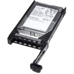 Жесткий диск Dell 400-ATIR