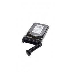 Жесткий диск 4TB SAS 12Gb/s Dell 400-ATKLt