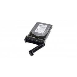 Накопитель SSD Dell 400-AQOL.