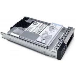 Накопитель SSD 2.5'' Dell 400-AZVG