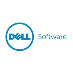 Лицензия Dell 529-10004z