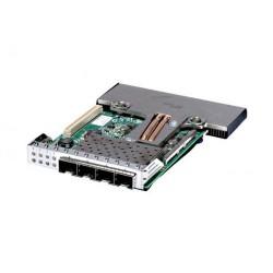 Сетевой адаптер Dell 540-BBEV
