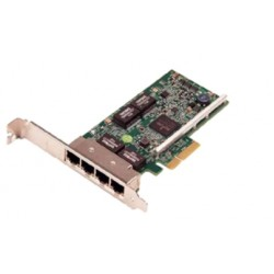 Сетевая карта Dell 540-BBGX