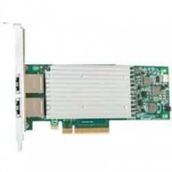 Сетевая карта Dell 540-BBYG.