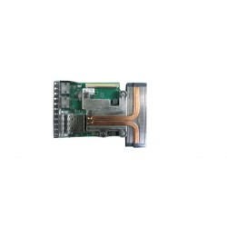 Сетевая карта Dell 555-BCKM.