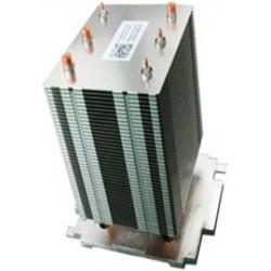 Радиатор Dell 412-AAFX