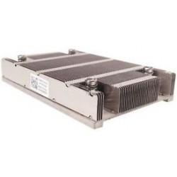 Радиатор Dell 374-BBHR