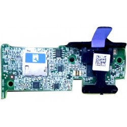 Карт-ридер Dell 385-BBLF