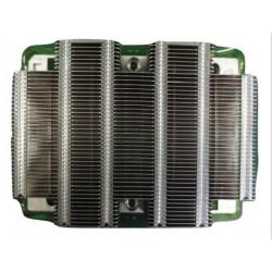 Радиатор Dell 412-AAMG