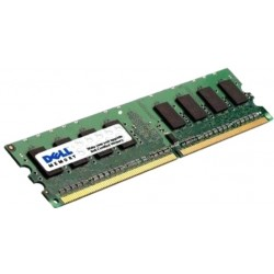 Модуль памяти Dell 370-ADPT