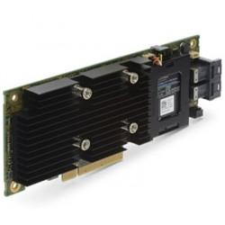 Контроллер Dell 405-AAOE