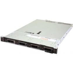 Сервер Dell PowerEdge R440