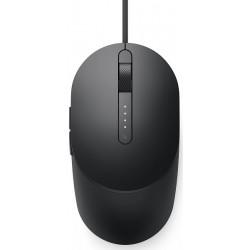 Мышь Dell MS3220