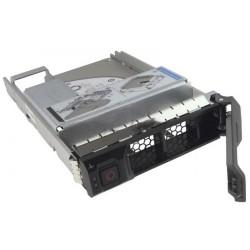 Накопитель SSD 2.5'' Dell 400-AMDM