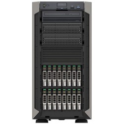 Сервер Dell PowerEdge T440