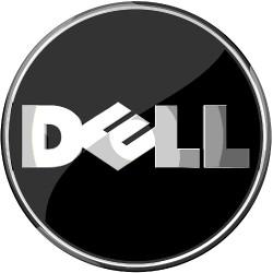 Радиатор Dell 384-BBQC