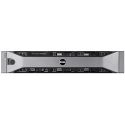 Система хранения Dell MD3800f