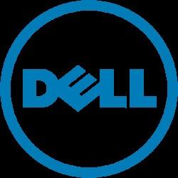 Панель лицевая Dell 350-BCZI
