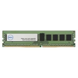 Модуль памяти Dell 370-AEQI