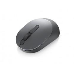 Мышь Wireless Dell MS3320W