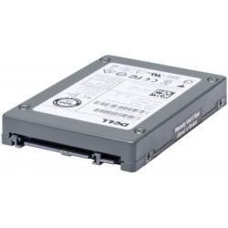 Накопитель SSD Dell C06VX