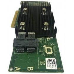 Контроллер Dell 405-AANM