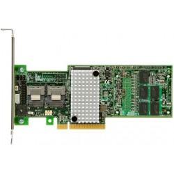 Контроллер Dell 405-AANN