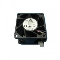 Вентилятор Dell 384-BBQC-01