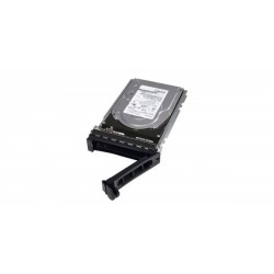 Накопитель SSD Dell 400-ARPT.