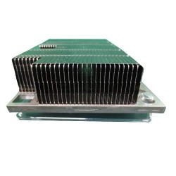 Радиатор Dell 412-AAMS