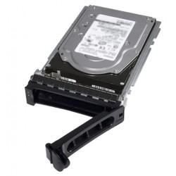 Жесткий диск Dell 400-ATKRt