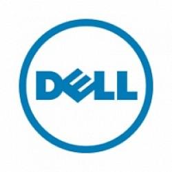 Пакет сервисных услуг Dell 890-BLNW