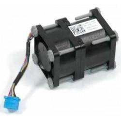 Вентилятор Dell Fan Case 40X40, 12V for R420, R320 (450-18455)