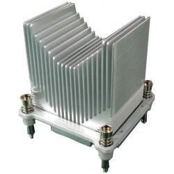 Радиатор Dell 412-AAJQ
