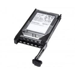 Накопитель SSD Dell 400-ATHO.