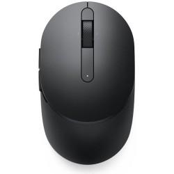 Мышь Dell MS5120W