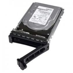 Накопитель SSD 3.5'' Dell 400-BEKM