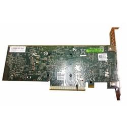 Сетевой адаптер Dell 540-BBUP