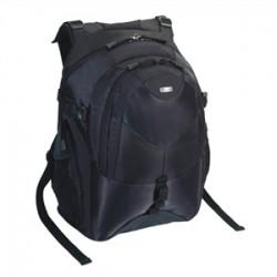 Рюкзак для ноутбука Dell Carry case: Backpack Targus Campus