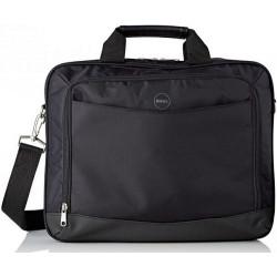 Сумка для ноутбука Dell Case Notebook Dell Pro Lite Business Case 14