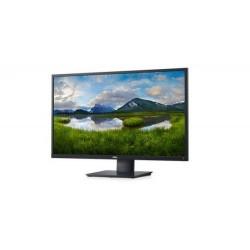"""Монитор 27"""" Dell E2720HS LCD BK/BK"""